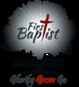First Baptist Murrells Inlet